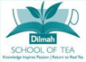 Online Tea Education| Dilmah School of Tea e-Learning - Login